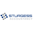 Sturgess & Co Ltd