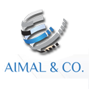 Aimal Accountants