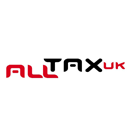All Tax UK
