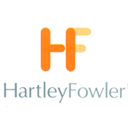 Hartley Fowler
